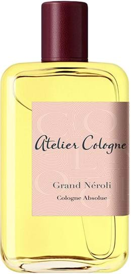 Atelier Cologne Chic Absolu Grand Néroli Cologne Absolue 200ml
