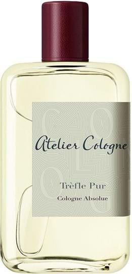 Atelier Cologne Chic Absolu Trèfle Pur Cologne Absolue