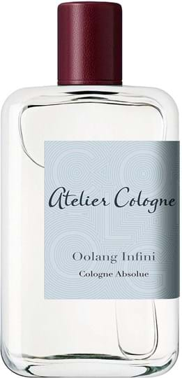 Atelier Cologne Chic Absolu Oolang Infini Cologne Absolue 200 ml