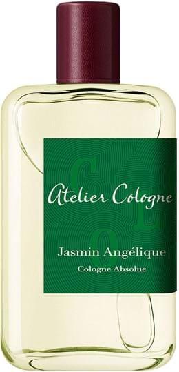 Atelier Cologne Avant-Garde Jasmin Angélique Cologne Absolue 200ml