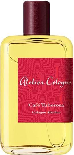 Atelier Cologne Avant-Garde Café Tuberosa Cologne Absolue 200ml