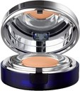 La Prairie Complexion Essence-In-Foundation N° 3 Tender Ivory 30 ml