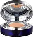 La Prairie Complexion Essence-In-Foundation N° 2 Honey Beige 30 ml