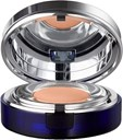 La Prairie Complexion Essence-In-Foundation N° 4 Porc Blush 30 ml