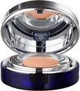La Prairie Complexion Essence-In-Foundation N° 1 Pure Ivory 30 ml