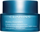 Clarins Hydra Essentiel Light Cream 50 ml