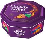 Quality Street, dåse 900g