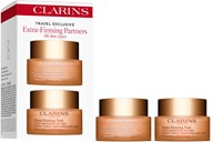 Clarins Travel Sets Face Care Set