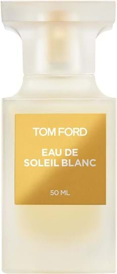 Tom Ford Eau de Soleil Blanc Eau de Toilette 50 ml