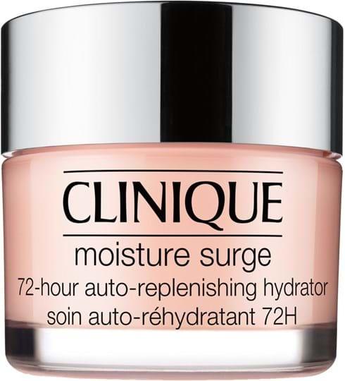 Clinique Moisture Surge 72H Auto-Replenishing Hydrator