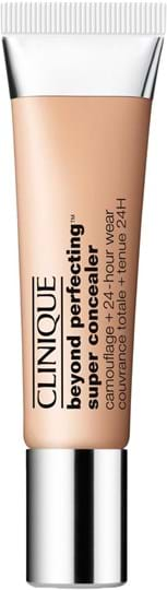 Clinique Beyond Perfecting Super-concealer N° 10 Moderately Fair
