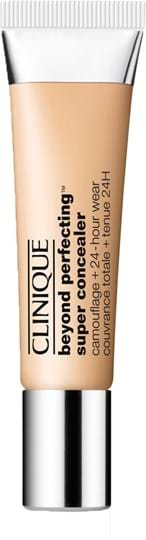 Clinique Beyond Perfecting Super-concealer N° 06 Very Fair