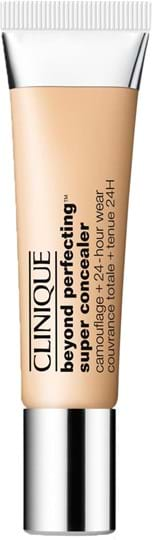 Clinique Beyond Perfecting Super-concealer N°04 Very Fair Light