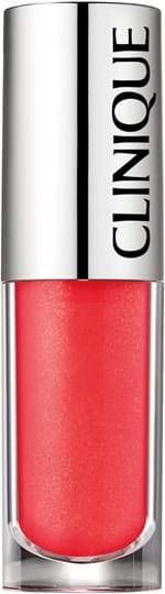 Clinique Pop Splash-lipgloss N° 12 Rosewater Pop