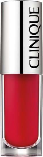 Clinique Pop Splash-lipgloss N°13 Juicy Apple