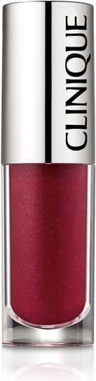 Clinique Pop Splash-lipgloss N° 14 Fruity Pop