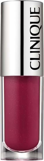 Clinique Pop Splash-lipgloss N° 18 Pinot Pop