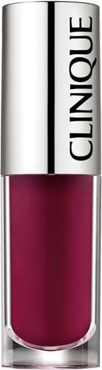 Clinique Pop Splash-lipgloss N°19 Vino Pop
