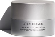 Shiseido Men's Total Revitalizer 50 ml