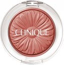 Clinique Cheek Pop Blush Nude Pop