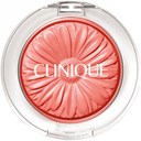 Clinique Cheek Pop Blush Melon Pop