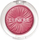 Clinique Cheek Pop Blush Rosy Pop