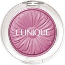 Clinique Cheek Pop Blush Pansy Pop