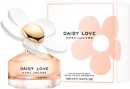 Marc Jacobs Daisy Love Eau de Toilette 100 ml