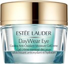 Estée Lauder Day Wear Cooling Anti-Oxidant Moisture Gel-øjencreme 15 ml