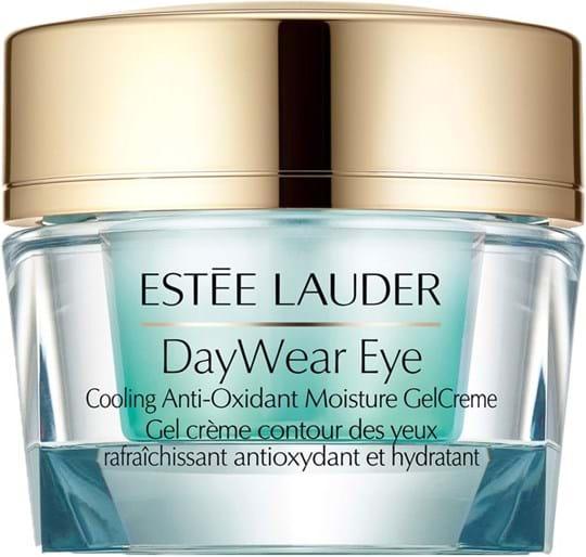 Estée Lauder Day Wear Cooling Anti-Oxidant Moisture Gel Eye Creme