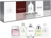 Calvin Klein-skrin