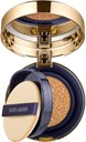 Estee Lauder Double Wear Stay-In-Place Cushion Compact Foundation N° 17 1W1 Bone 15 ml