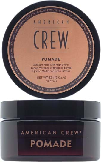 American Crew Styling Pomade 85 g