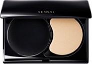Sensai Total Finish-makeup i kompakt æske 20g