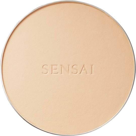 Sensai Total Finish Make Up Foundation N° TF202 Soft Beige 11 g