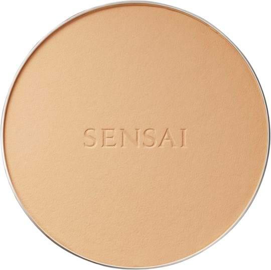 Sensai Total Finish Make Up Foundation N° TF203 Natural Beige 11 g