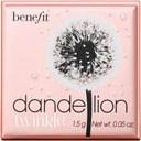 Benefit Dandelion Twinkle Mini Blush