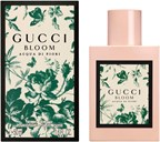 Gucci Bloom Acqua di Fiori Eau de Toilette 50 ml