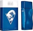 Kenzo Aquakenzo Eau de Toilette 50 ml