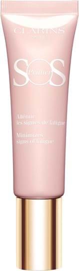 Clarins Colour control Primer N° 01 rose 30 ml