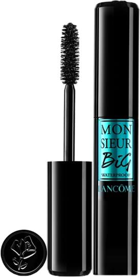 Lancôme Monsieur Big-mascara N° 01 black