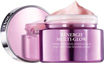 Lancôme Rénergie Multi Glow Cream 50 ml
