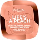 L'Oréal Paris Woke Up Like This WULT Embel Blush N° 1 Eclat Peche