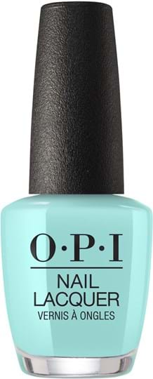 OPI Grease Summer Collection-neglelak N° NLG44 Was It All Just a Dream? 15ml