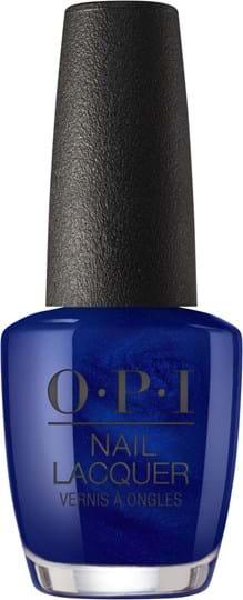 OPI Grease Summer Collection-neglelak N° NLG46 Chills Are Multiplying! 15ml