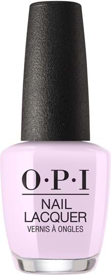 OPI Grease Summer Collection-neglelak N° NLG47 Frenchie Likes To Kiss? 15ml