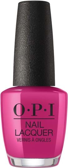 OPI Grease Summer Collection‑neglelak N° NLG50 You're the Shade That I Want 15 ml
