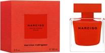 Narciso Rodriguez Narciso Rouge Eau de Parfum 90ml