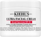 Kiehl's Ultra Facial Cream SPF30 125 ml