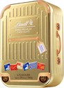 Lindt Assorted Napolitains Tin Suitcase 360g